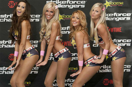 Mma-rockstar-ring-girls_medium