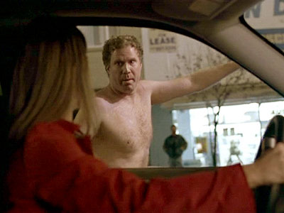 Will-ferrell_streaking_medium