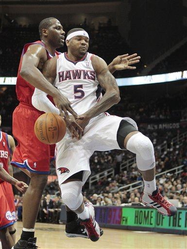 100880_76ers_hawks_basketball_medium