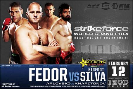 Fedor-vs-silva-poster_medium