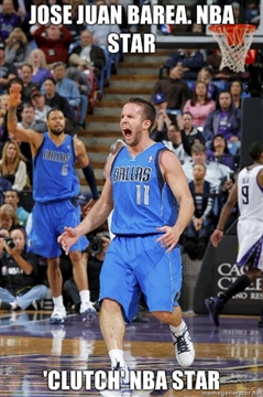 Jose-juan-barea-nba-star-clutch-nba-star_medium