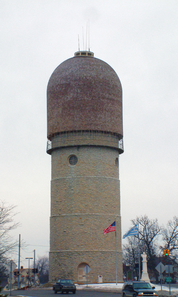 Thewatertower_medium