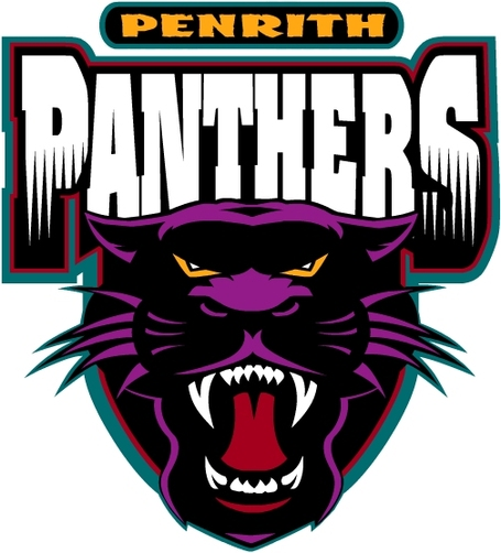 Penrith_panthers_medium