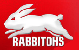 South_sydney_rabbitohs_logo_medium