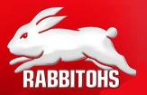 South_sydney_rabbitohs_logo_medium