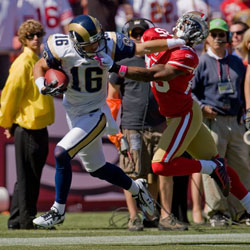 Fantasy-football-week-11-waiver-wire-sleepers-danny-amendola-rams_medium