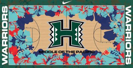 Hawaii1_medium