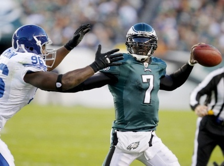 Philadelphia-eagles-michael-vick-throws-forward-pass-the-indianapolis-colts-keyunta-dawson-chases-during-nfl-football-action-philadelphia_medium