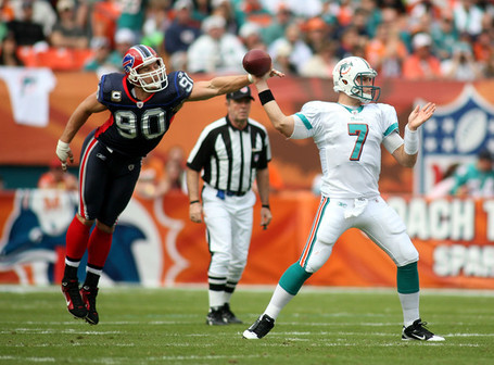 Chris_kelsay_chad_henne_buffalo_bills_v_miami_qy2ktdvhzmul_medium