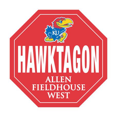 Hawktagon-sm_medium_medium