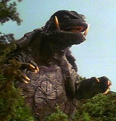 Gamera1_large_medium