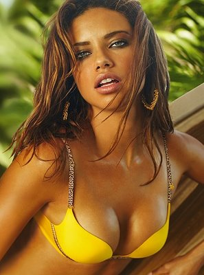 Adriana-lima-yellow-bra_medium