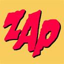 Zap_medium