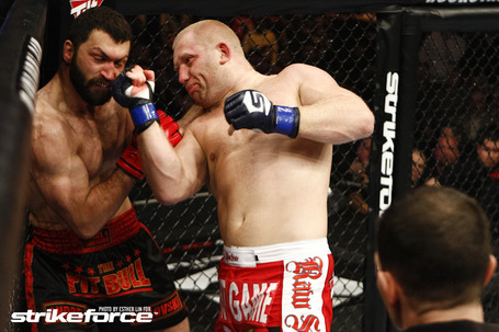 Sergei+Kharitonov+Fight+Finder