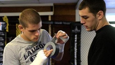 Lauzon_brothers-610x345_medium