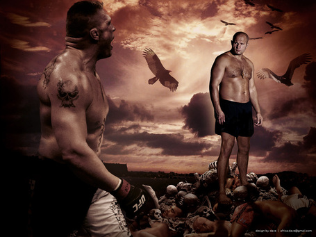 Fedor-vs-brock-wallpaper_medium