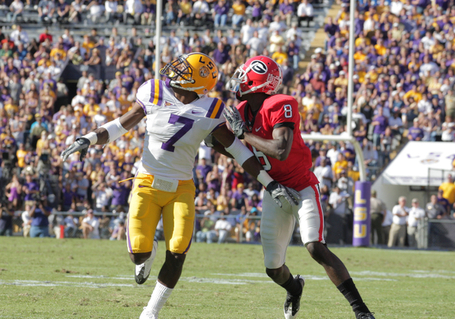1260810253401_georgia_at_lsu_medium