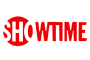 Showtime-logo_medium