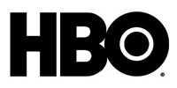 Hbo_logo2_medium