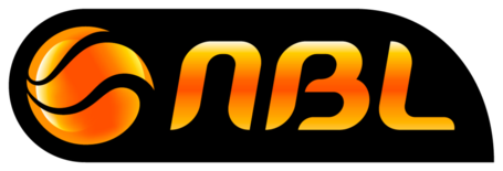 Nbl-logo_medium