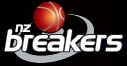 Nz_20breakers_158_medium