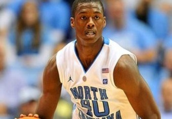 Harrison-barnes_display_image_original_original_original_crop_340x234_medium