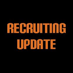 Recruitingupdatebox5_medium