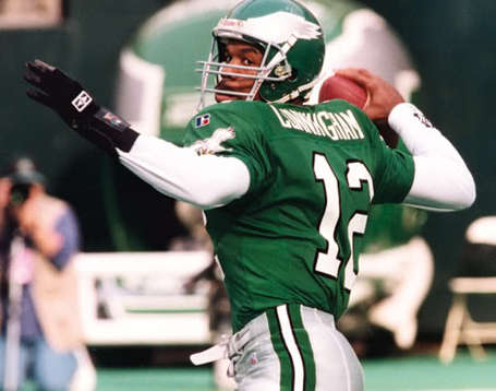 Randallcunningham_medium