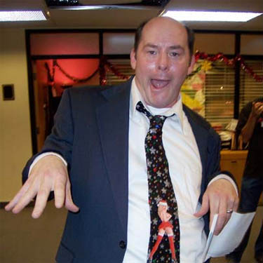 Todd-packer_medium