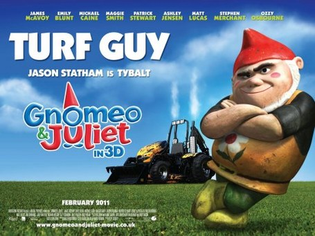 Gnomeo2band2bjuliet2bred2bgnome_medium