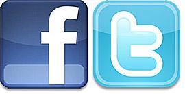 Facebook_twitter_logo_medium