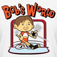 Bob-s-world_design_medium