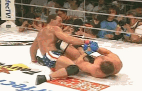 Shamrock_frye_heel_hook_screenshot_medium