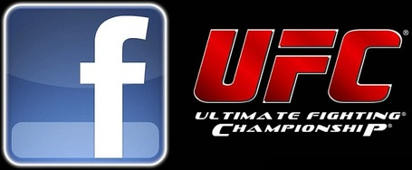 Ufc-on-facebook_medium