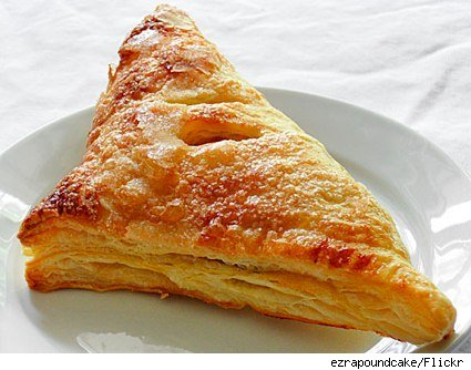 Single-apple-turnover_medium
