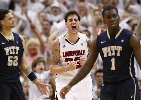 57551_pittsburgh_louisville_basketball_medium