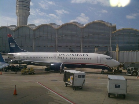Usair_medium