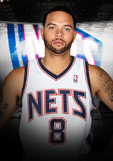 Deron-williams-nets-icedotcom_medium