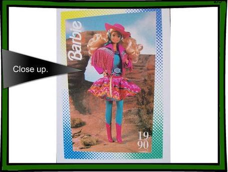 Barbie25_medium