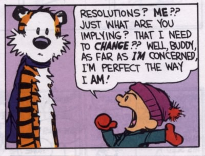 Calvin_resolutions_medium