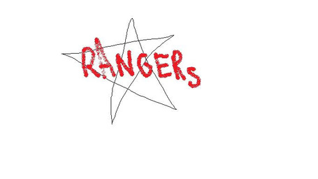 Rangerslogo-1_medium
