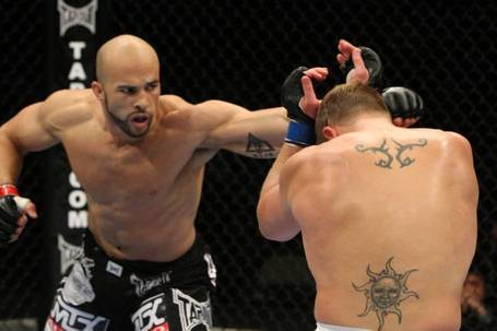 Ufc103_03_marshall_vs_brilz_003_t653_medium_medium