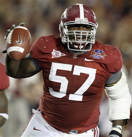 44459_alabama_dareus_football_medium