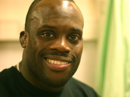 Melvin-manhoef_medium