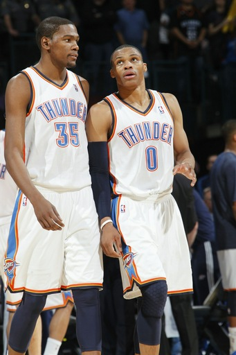 99866_washington_wizards_v_oklahoma_city_thunder_medium