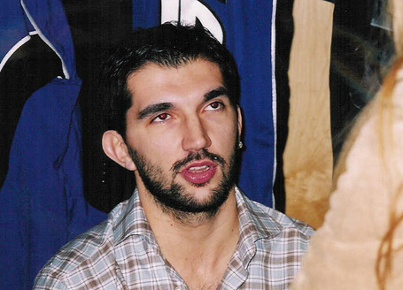 Photo_03_peja-stojakovic_medium