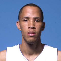 Tayshaun_prince_medium