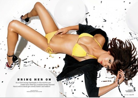 165588d1236718569-danneel-harris-maxim-magazine-march-2009-2_medium