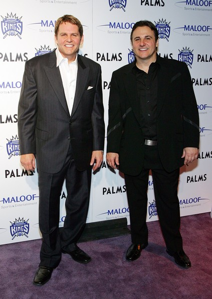 Gavin_maloof_joe_maloof_gavin_maloof_exclusive_1dimbmqzmptl_medium