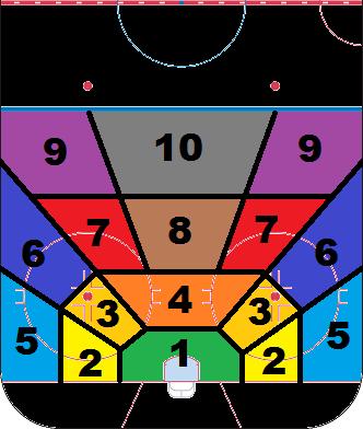 Rink_10_medium_medium